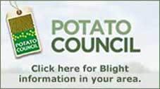 blight_alerts